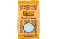 Борошно рисове World`s Rice 900г