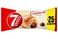Круасан 7Days з кремом какао 110г