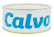 Тунець Calvo у соняшниковій олії 900г
