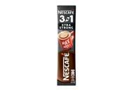 Напій кавовий Nescafe 3в1 Xtra Strong розчинний 13г