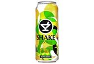 Напій слабоалкогольний Shake Cocktails Bora Bora 7% 0,5л