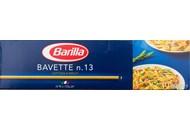 Вироби макаронні Barilla Bavette №13 500г