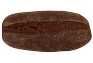 Хліб балтійський 400г