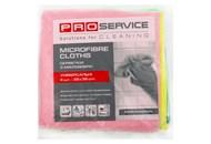 Серветки Pro Service Professional універсальні 38x38см 4шт