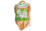 Курча Справжнє-Є охолоджене вагове