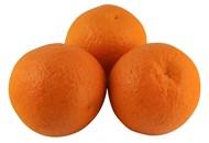 Апельсин для фреша