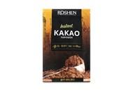 Какао Roshen Instant порошок 10-12% 100г