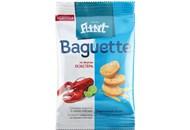 Сухарики Flint Baguette Пшеничні зі смаком лобстера 60г