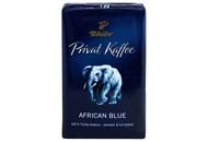 Кава Tchibo Privat Kaffee African blue натуральна 250г