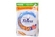 Пластівці Fitness Original з цільної пшениці з вітамін 420г