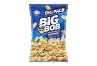 Арахіс Big Bob смажений солоний 130г