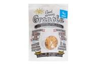 Сніданок сухий Good Morning Granola з кокосом 330г