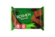 Вафлі Roshen Wafers Choco 72г