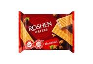 Вафлі Roshen Wafers Hazelnut 72г