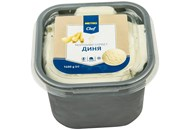 Морозиво Metro Chef Диня сорбет 3,46% 1400г