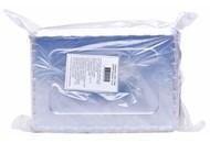 Упаковка для суші 610ДЧ + кришка 15шт