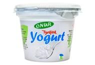 Йогурт Onur Турецький 3,8% 250г