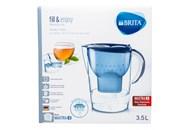 Фільтр д/води Brita Marella XL синій 3,5л з карт Maxtra+ 1шт