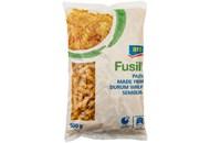 Макарони Aro Fusilli з твердих сортів пшениці 500г