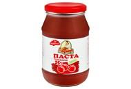 Паста томатна Дарина 25% 450г