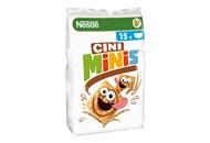 Сніданок сухий Cini Minis з вітамінами та мінерал речов 450г