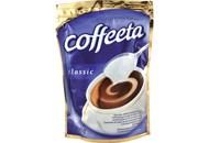 Сухі вершки Coffeeta Classic на рослинній основі 200г