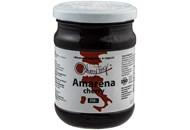 Вишня Cherry Twig Amarena в сиропі 310г