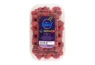 Малина Wise Berry 250г