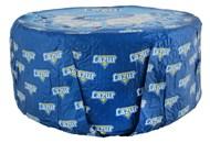Сир Lazur Блакитний з пліснявою 50% ваговий