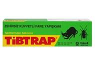 Клей Tibtrap від гризунів і комах 150мл