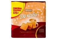 Печиво Roshen До кави 370г