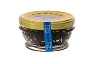 Ікра осетрова Caviar зерниста 100г