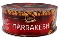 Торт БКК Маракеш 0.85кг