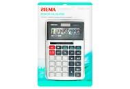 Калькулятор Sigma DC057-10 настільний 1шт