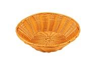 Корзина для хлібу Aro кругла 23см 3шт
