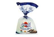 Сир Polenghi Mozzarella di Bufala 52% 250г