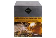 Чай Rioba суміш трав`яного з квітковим 15*2.5г/уп