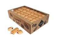 Печиво Rioba здобне Супер Моніка 600г