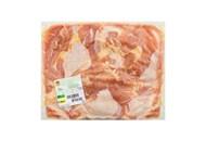 М`ясо гомілки курчати-бройлера Наша Ряба кг