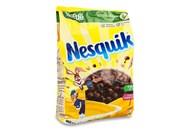 Сніданки сухі з вітамінами і мінеральними речовинами Nesquik му 460г
