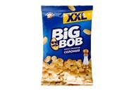 Арахіс Big Bob XXL смажений солоний 170г