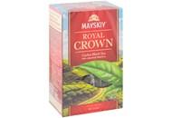 Чай Майський Царська корона чорний цейлонський байховий 85г