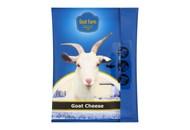 Сир Goat farm козиний напівтвердий нарізний 50% 100г