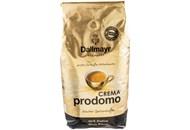 Кава Dallmayr Crema Prodomo натуральна смажена у зернах 1кг