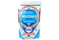 Молоко згущене Рогачевъ незбиране з цукром 8.5% 280г