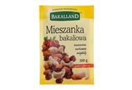 Мікс Bakalland Сушених фруктів 100г