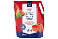 Соус Metro Chef Для Піцци 2,5кг