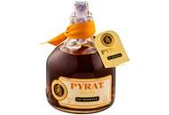 Ром Pyrat XO Reserve 40% 750мл