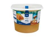 Мед Metro Chef Акацієвий (монофлорний) перший ґатунок 4,5кг
