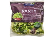 САЛАТ FIT&EASY PARTY 180ГР